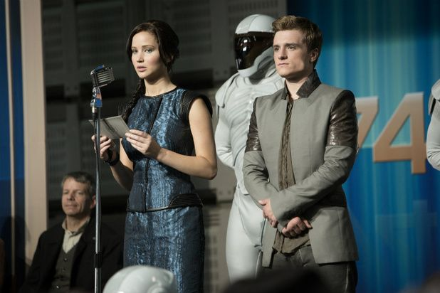 movies hunger games catching fire 1.jpg