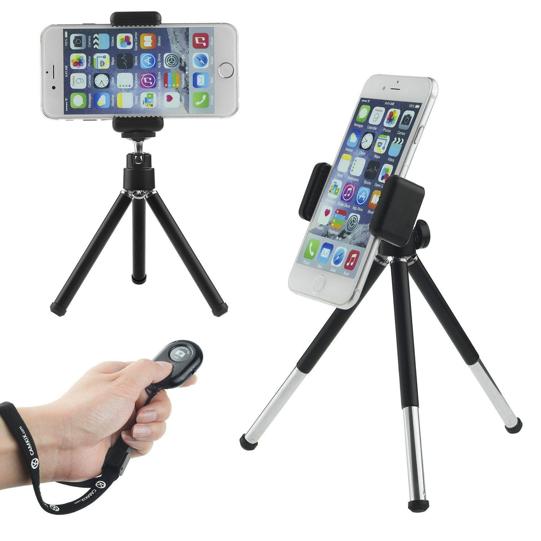 Kit universale wireless Foto_Selfie