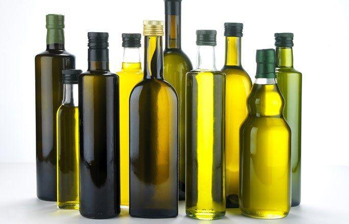 Olio d'oliva: l'Italia è invasa da quello tunisino