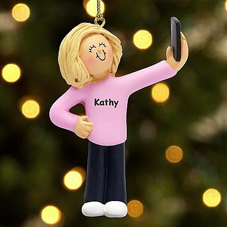Gli 8 regali di Natale migliori per i selfie maniaci