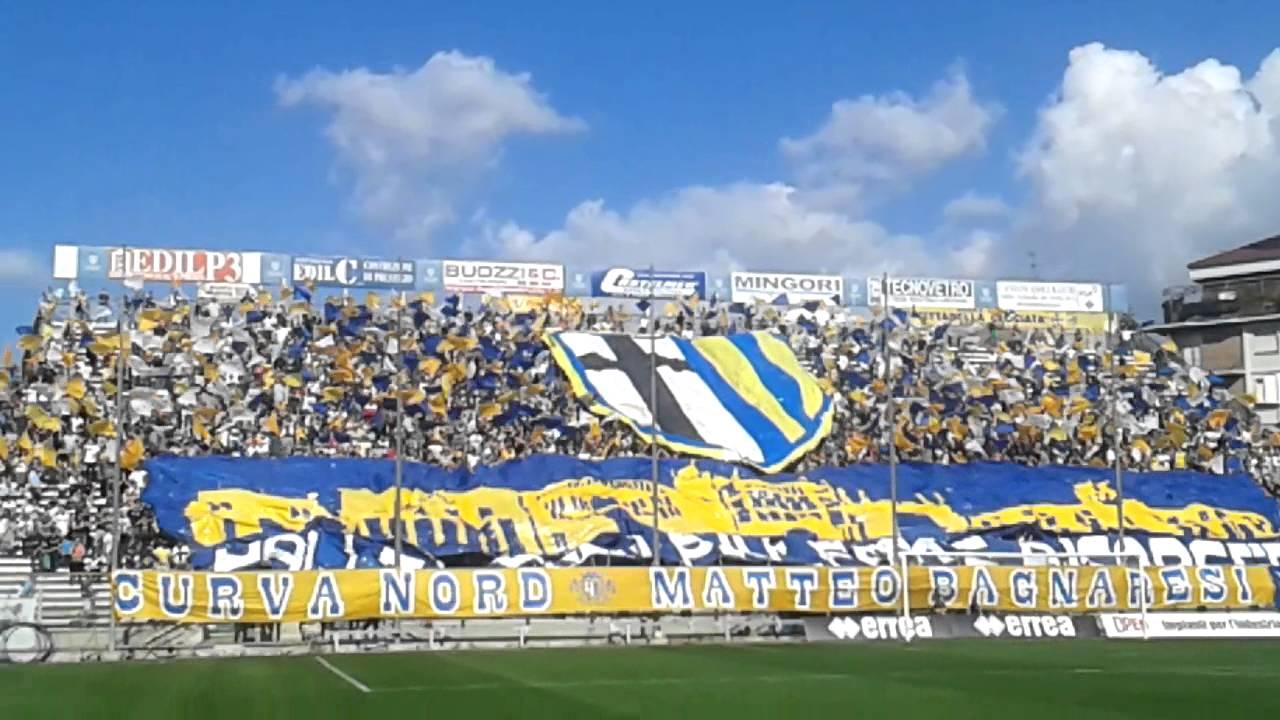 Parma 150x150
