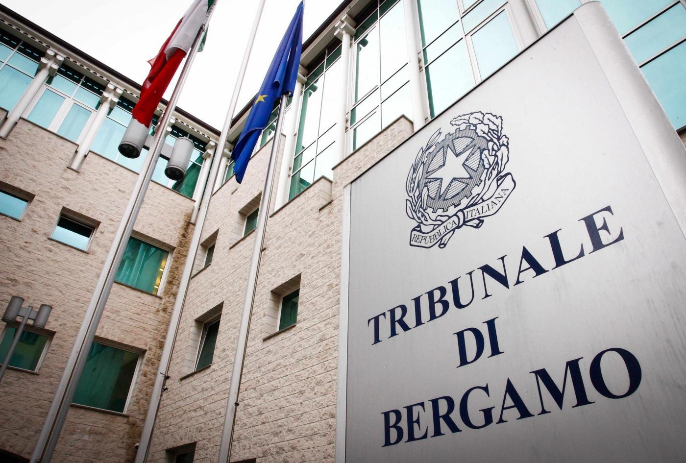 Processo Bossetti: i legali chiedono i domiciliari