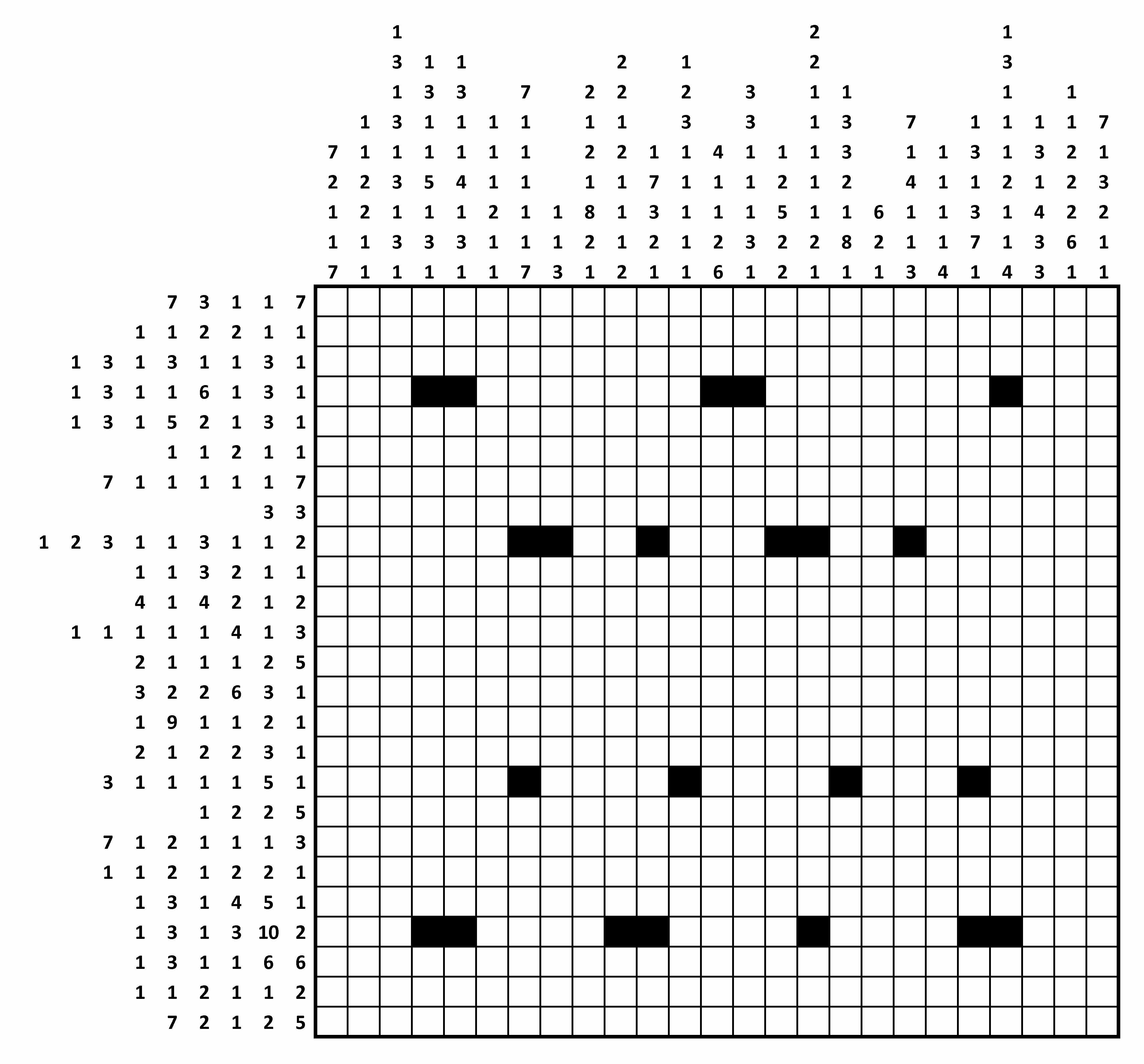 Il quiz puzzle di Natale per chi si sente un vero agente segreto