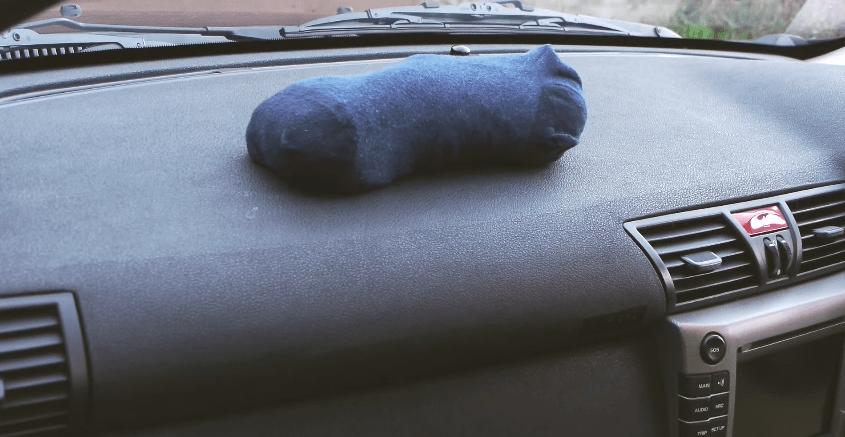Come evitare vetri appannati auto: i metodi anti appannamento