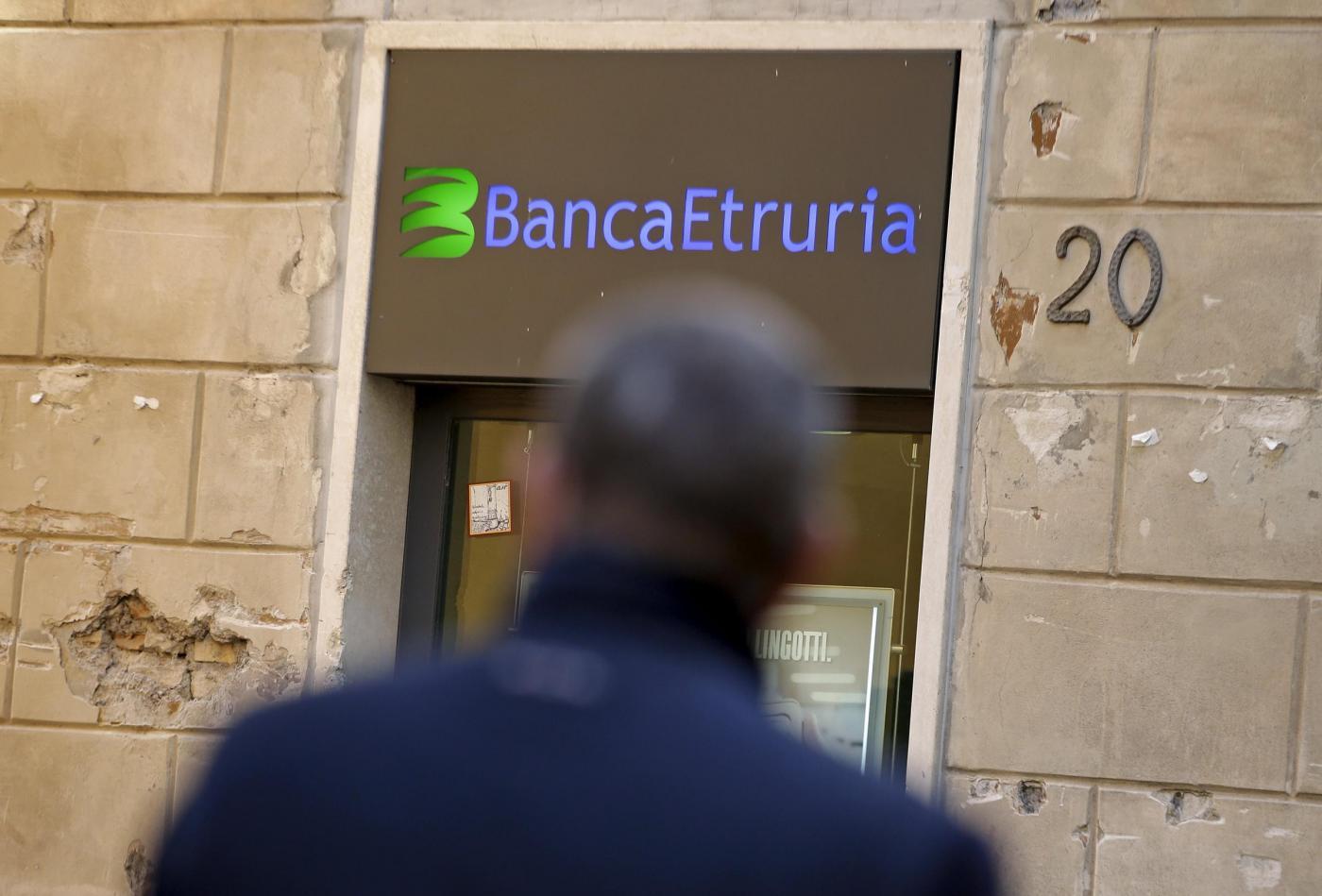 banca etruria 150x150