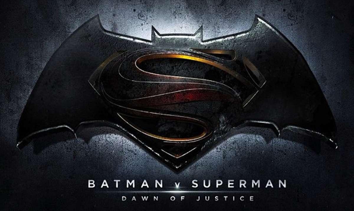 Batman v Superman – Dawn of Justice: teaser, trailer e immagini ufficiali