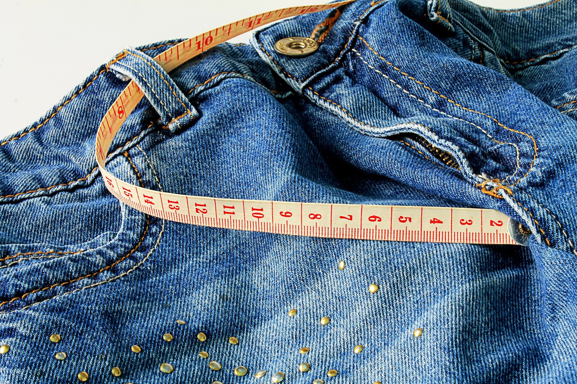 dieta oloproteica cosa si mangia effetti collaterali