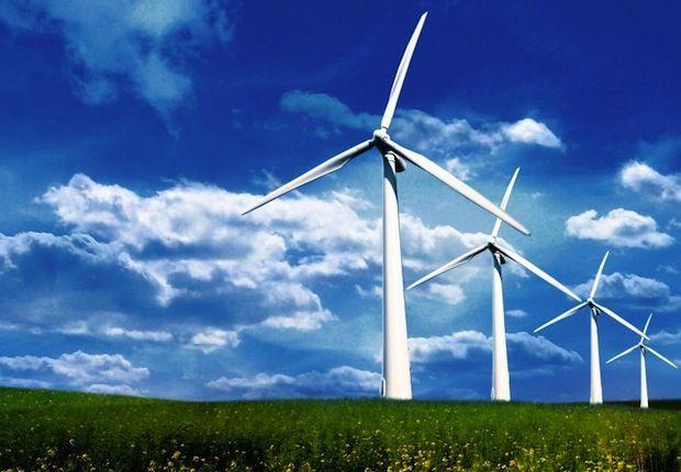 Rinnovabili, nazioni virtuose: i Paesi all'avanguardia dell'energia pulita