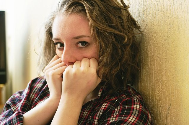 fobie ipnosi