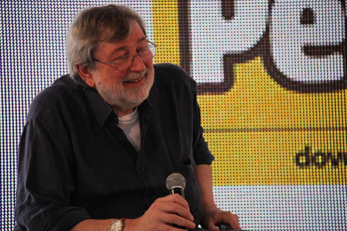 francesco guccini, cantautore