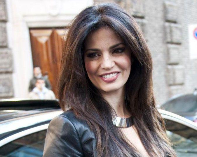 Laura Torrisi: 'Pieraccioni è il passato, ora cerco un uomo che risvegli i miei sensi'
