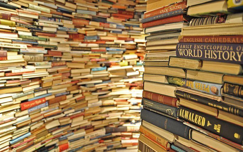 libri da regalare natale 2015