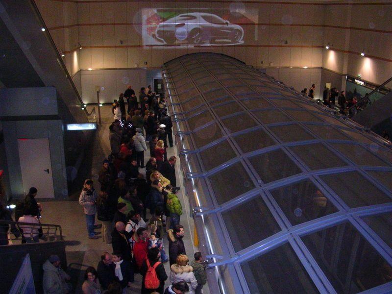 Metro e bus gratis a Torino e Milano per combattere l'inquinamento atmosferico