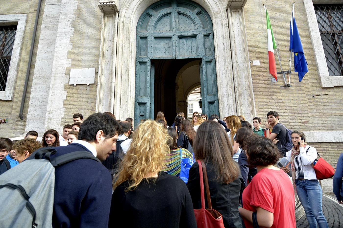 migliori scuole italiane