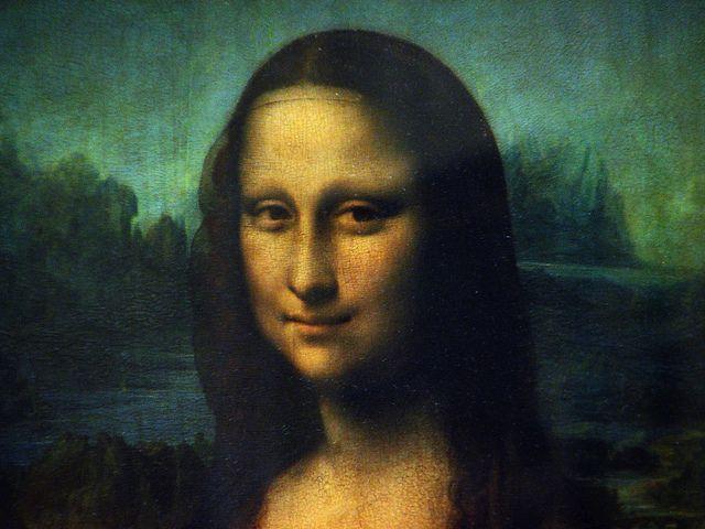 Perché la Gioconda è al Louvre in Francia e non torna in Italia?