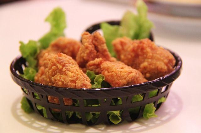 ormoni pollo tacchino cenone pranzo natale