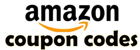 Amazon Coupon