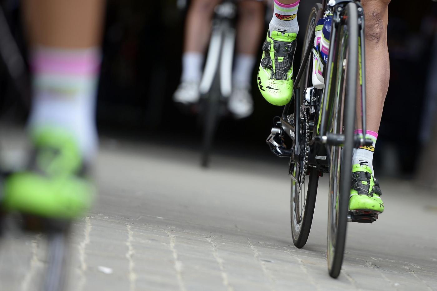 Assicurazione per ciclisti: una novità che riguarda oltre 6,5 milioni di italiani