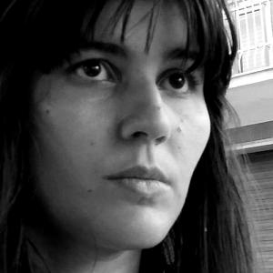 Chiara Ferrero