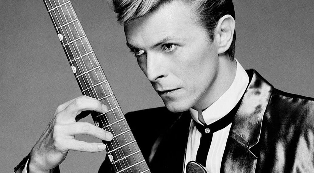 David Bowie morto: le reazioni sul web