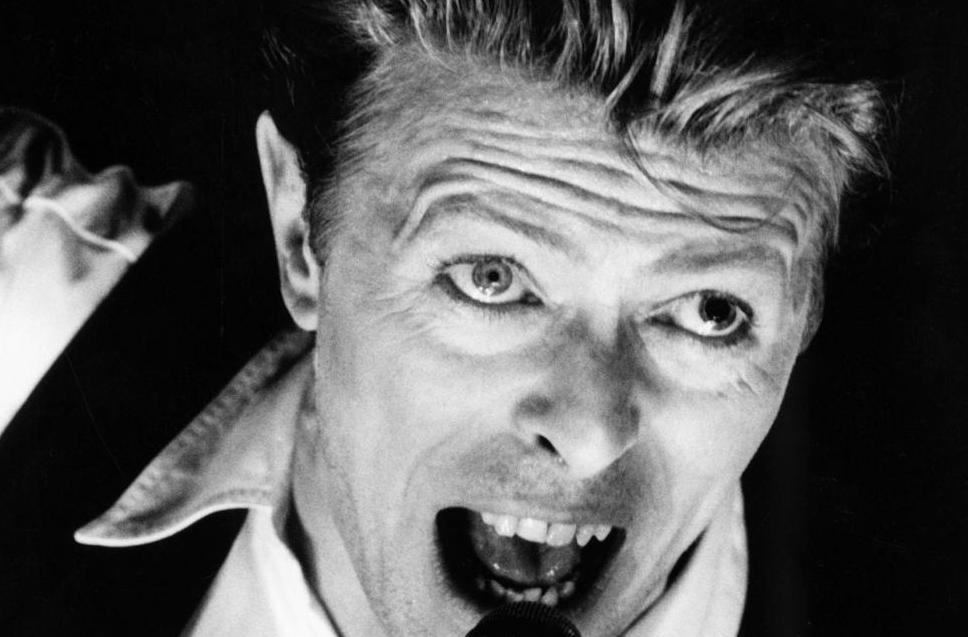 David Bowie4