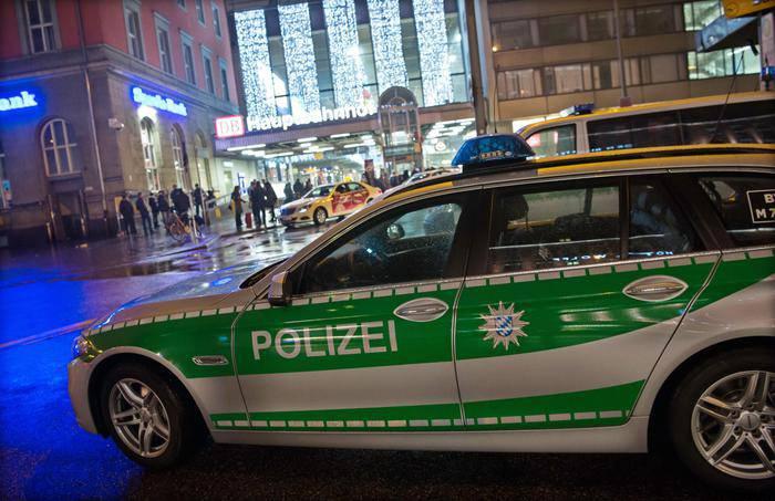 Violenze a Colonia: tutto quello che è successo dalla notte di Capodanno
