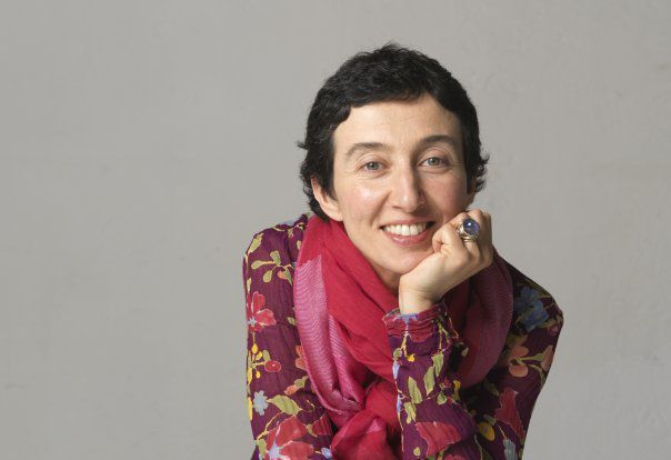 Chi è Francesca Balzani, l'unica donna candidata alla Primarie PD di Milano?