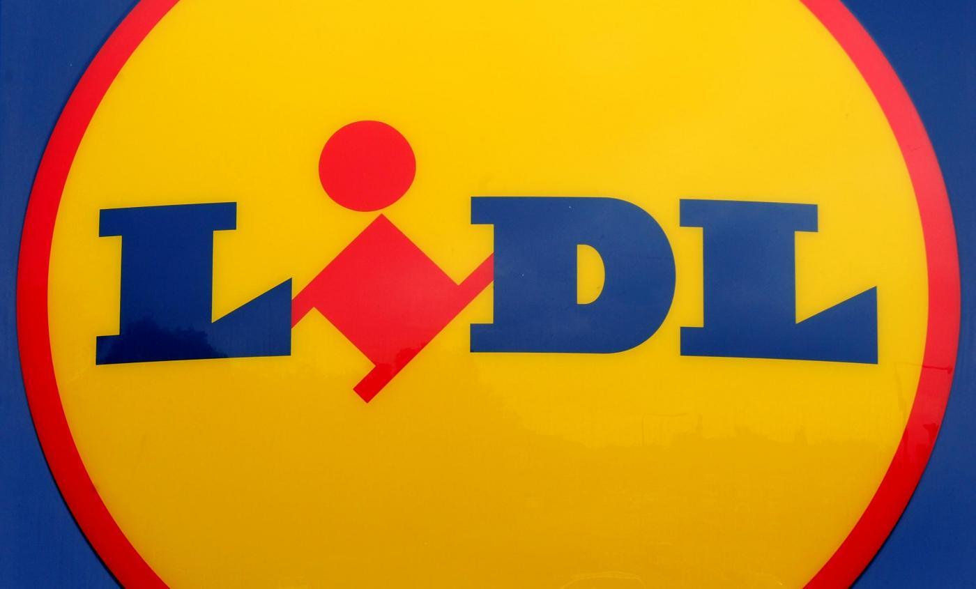 La mafia nei supermercati Lidl: 15 arresti