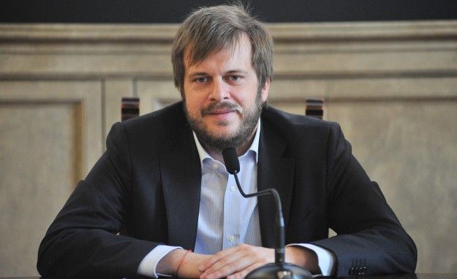 Chi è Pierfrancesco Majorino, il candidato del PD alle Primarie di Milano?