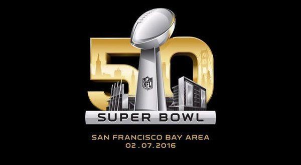 Super Bowl 2016: panoramica sulla 50° edizione