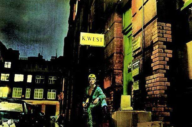 Dischi di David Bowie: i migliori album del Duca Bianco