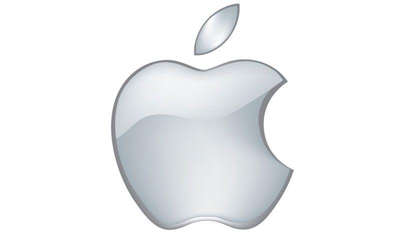 Adattatori Apple difettosi: rischio di shock elettrico