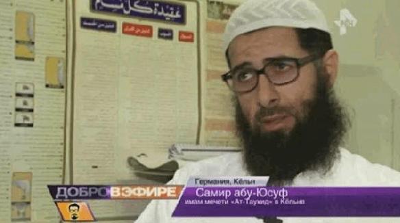 Imam commenta le aggressioni di Capodanno a Colonia: 'Colpa delle donne, gli uomini sono innocenti'