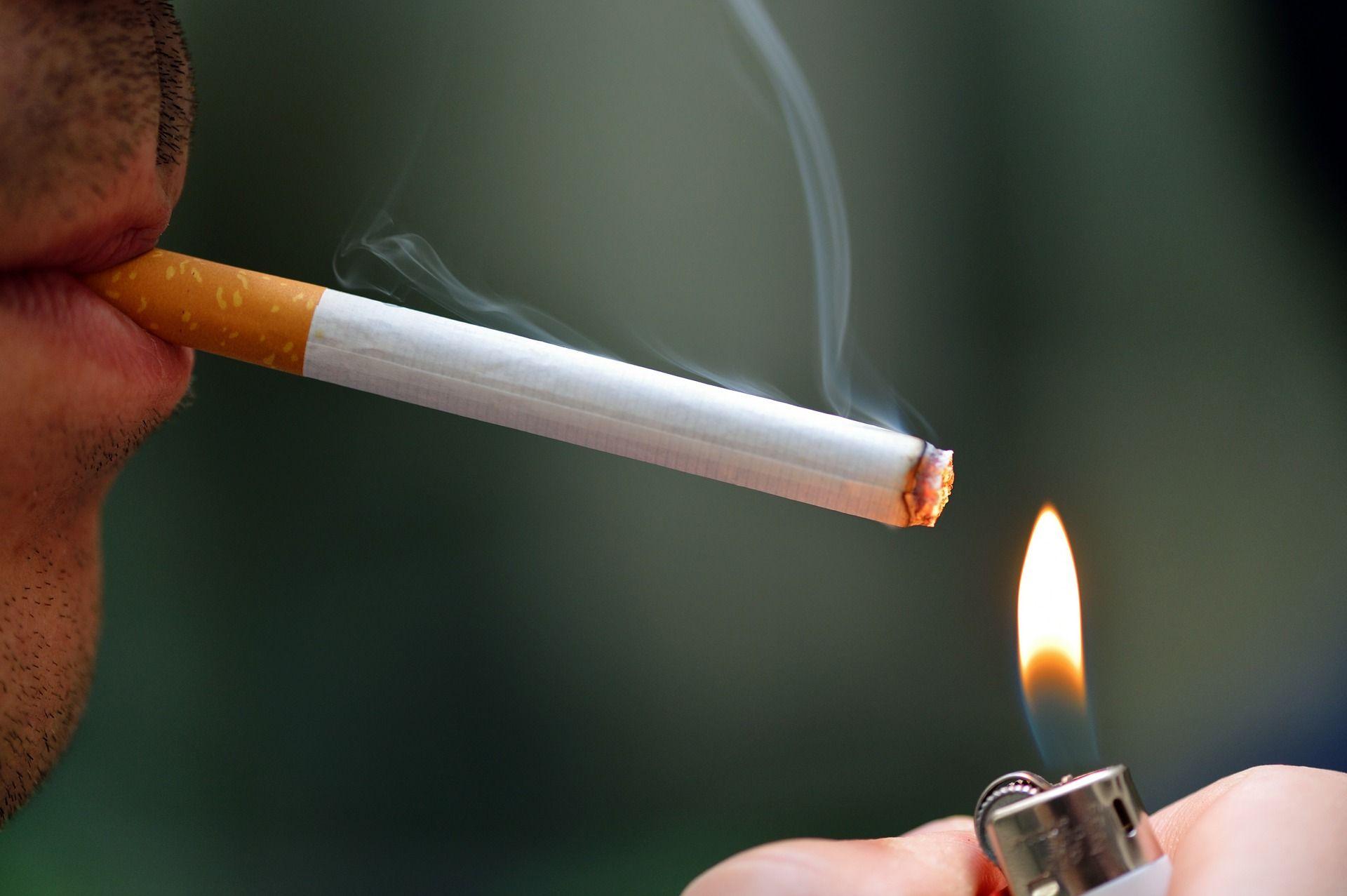 legge sul fumo nuove regole