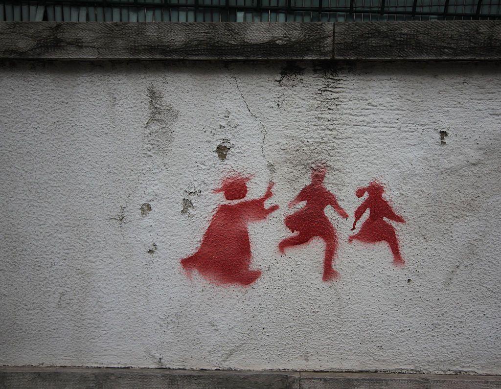 Violenza sessuale da parte dei preti: per la prima volta la Chiesa denuncia [INTERVISTA]