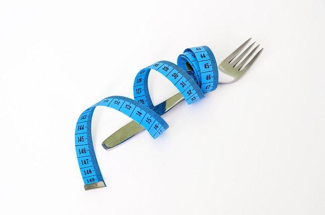 perdere peso intervento chirurgico
