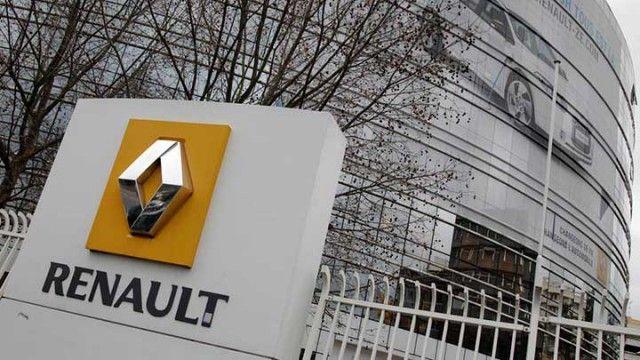 Scandalo Renault: niente software maledetto
