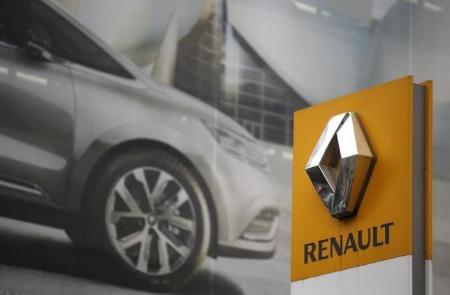 Scandalo Dieselgate: ora tocca a Renault?