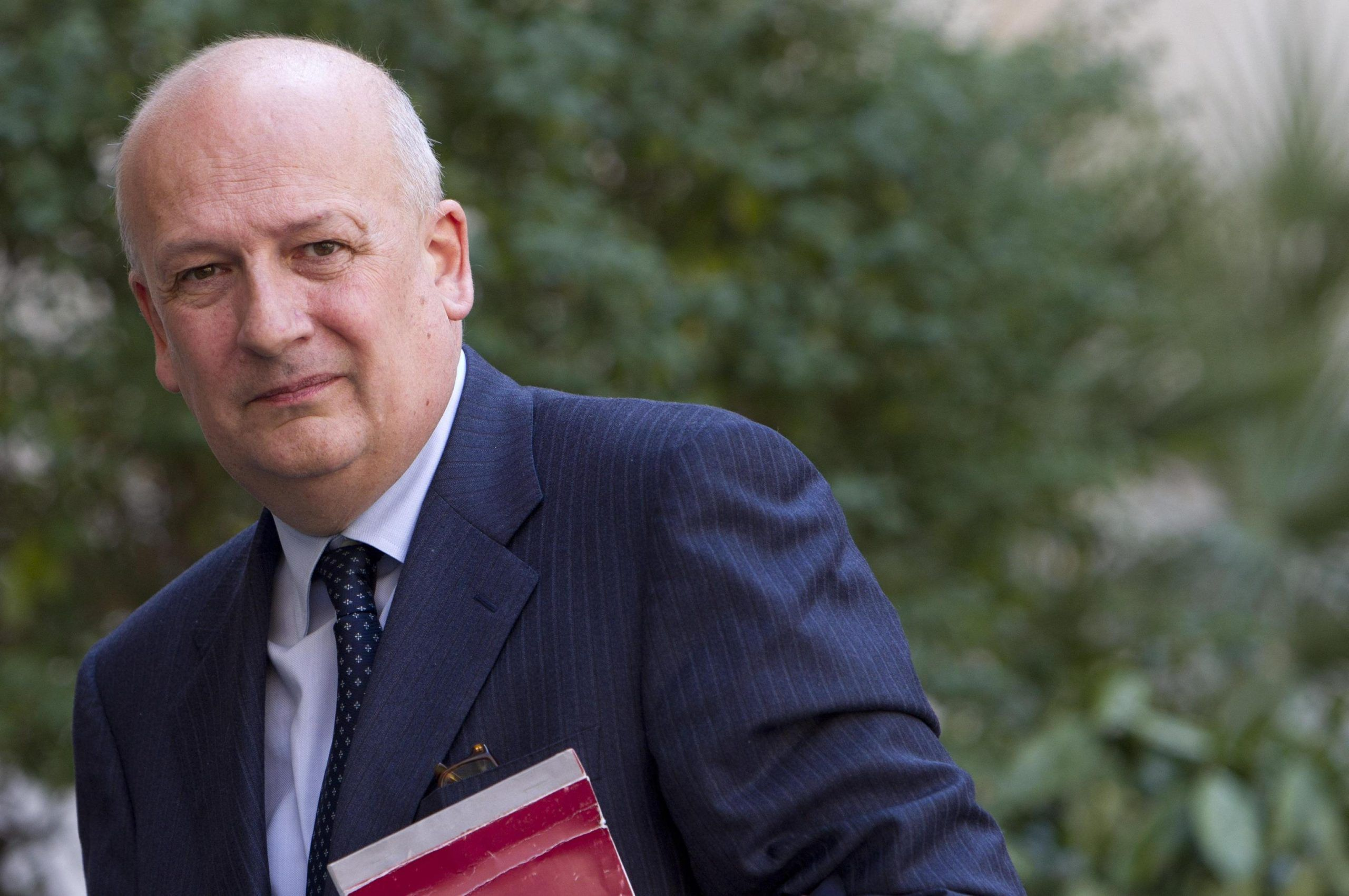 ++ Berlusconi: Bondi, soluzione o rischio guerra civile ++