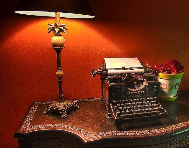 scrittrici italiane del novecento
