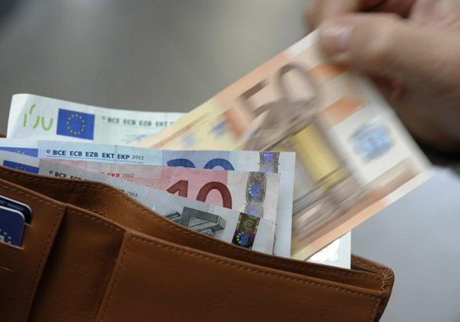 Attenzione alla busta verde: false multe dalla Croazia, la Polizia invita a non pagare