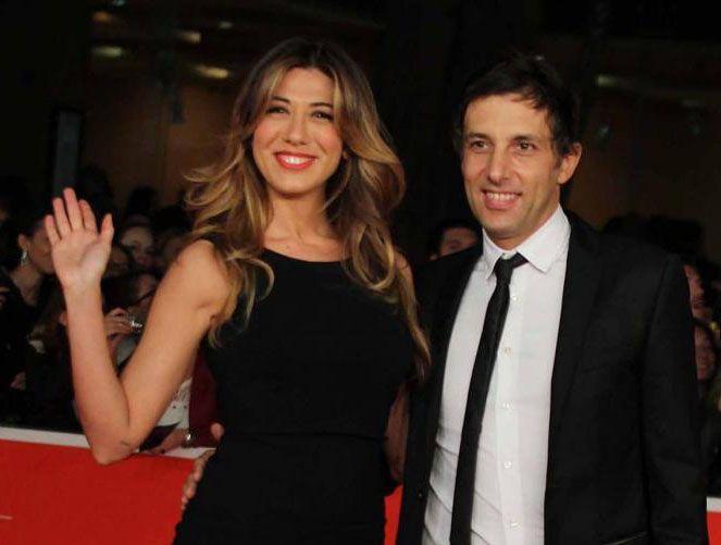 Virginia Raffaele e Ubaldo Pantani si sono lasciati? L'indiscrezione galoppa sul web