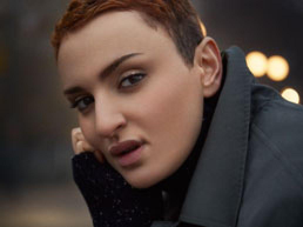 X Factor, Arisa si sfoga su Facebook: 'Ogni tanto esagero'