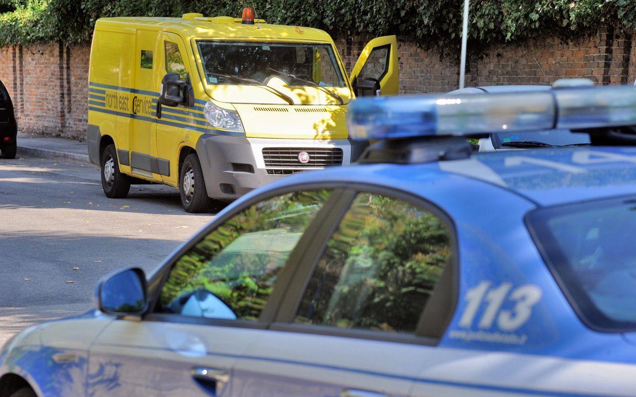 Spaccio di droga a Trento: arrestati 11 richiedenti asilo