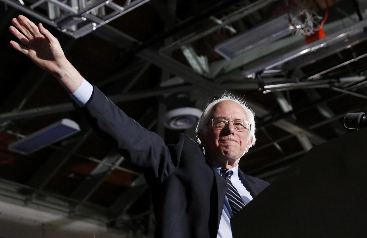 USA 2016, Primarie a New Hampshire: vincono Trump e Sanders