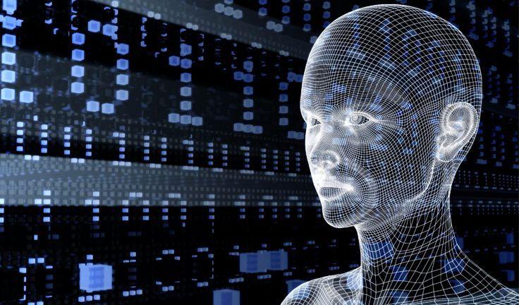 Le 5 regole di Google per le intelligenze artificiali