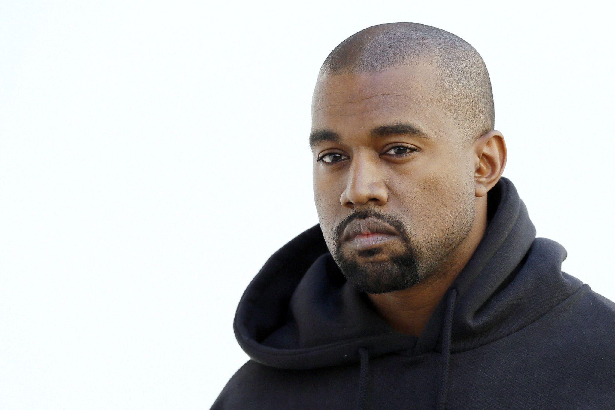 Kanye West: 'Ho debiti per 53 milioni di dollari' e chiede aiuto a Larry Page e Mark Zuckerberg