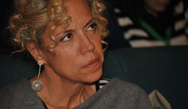 Monica Cirinnà, dall'esorcismo al ddl sulle unioni civili gay