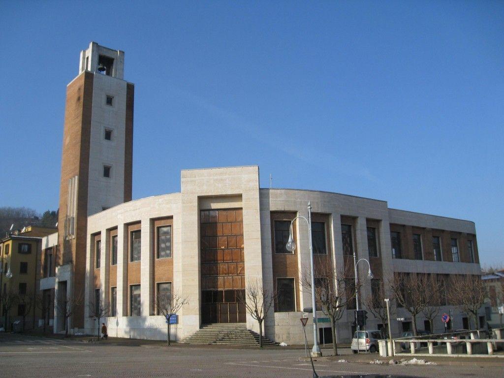 Museo di Mussolini