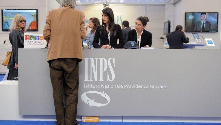 Pensioni di reversibilità, Padoan: 'Nessun intervento sul presente'